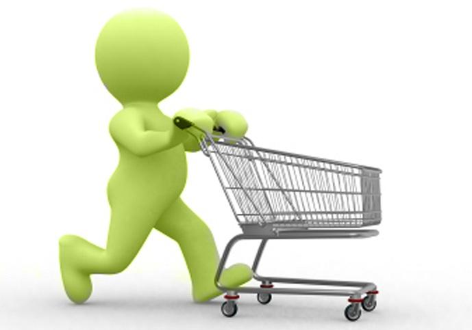 Comercio electrónico: conoce tus derechos
