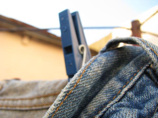 El auge del sector de las lavanderías autoservicio