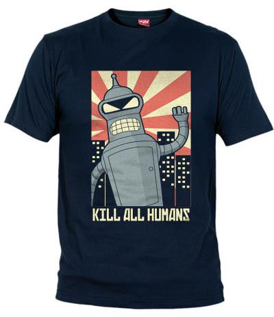 Camisetas a tu estilo por internet