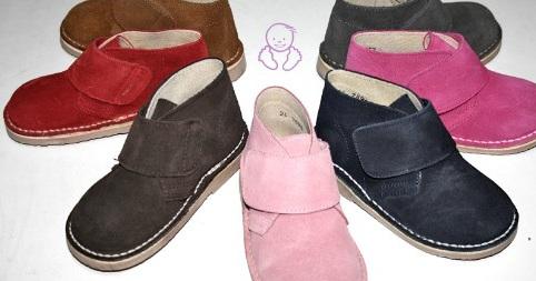 Venta de zapatos on line