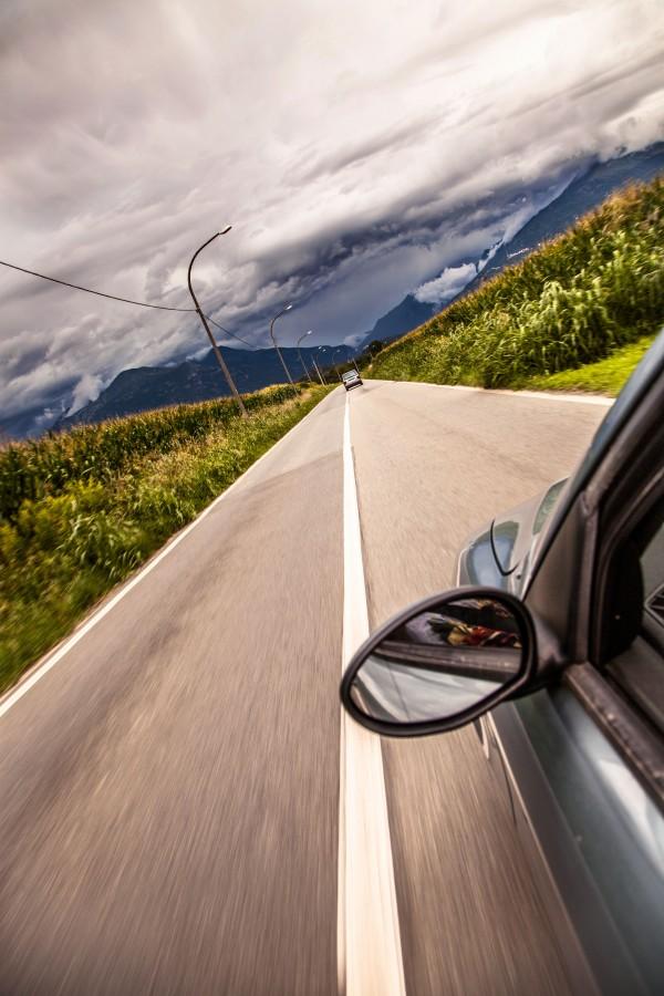 Benefíciate de las ventajas de Repuestos Integran para tu coche