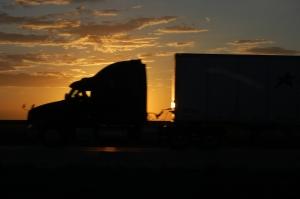 La confianza de un buen transporte ayuda a la compra online
