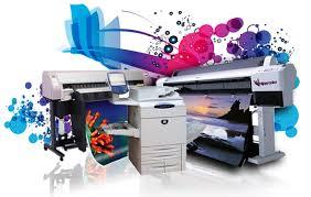 Imagen para ControlP impresión digital...