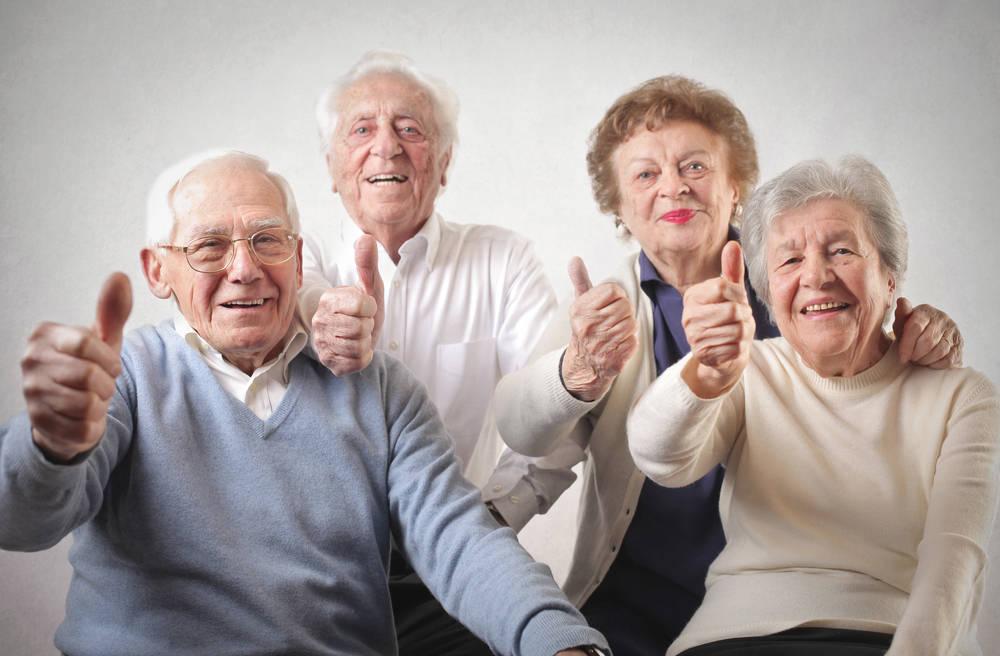 Benviure, la mejor residencia geriátrica de nuestra comparativa