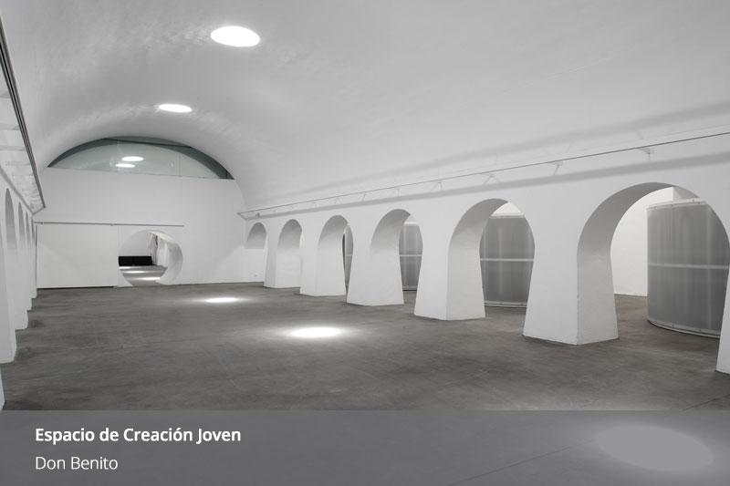 Diseña tu propia casa con Aro Consultores