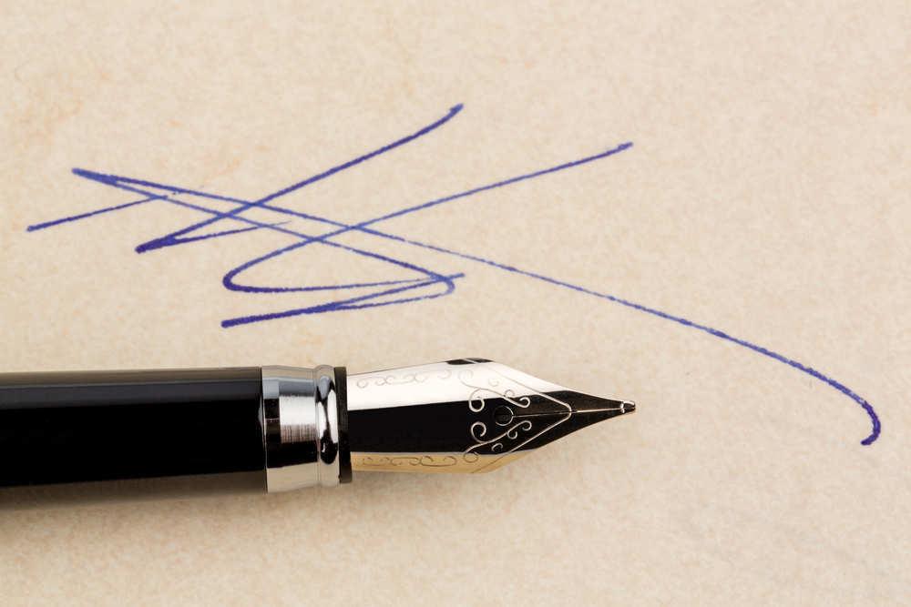 Un(a) notario(a) te puede ser de gran ayuda. De ello… ¡doy fe!