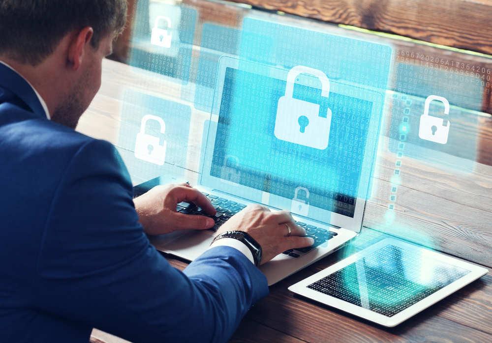 Consejos para sentirte más seguro en internet
