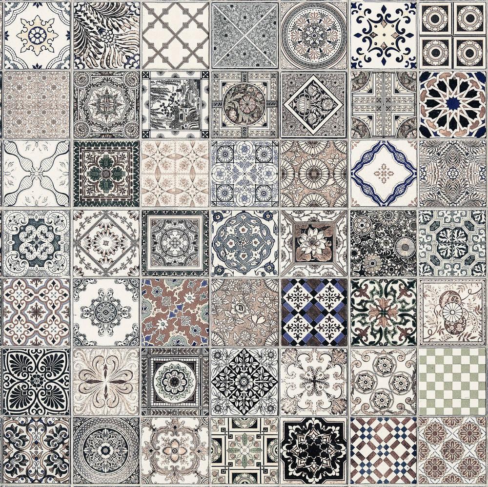 Personaliza tu chalé diseñando tu propia cerámica