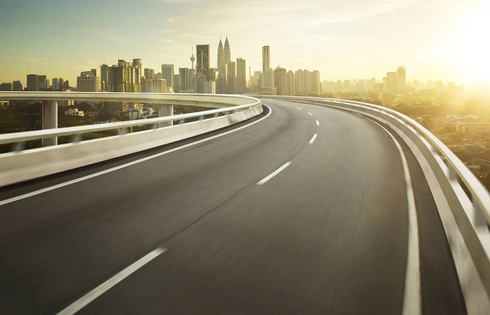 España exporta protección de carreteras a todo el mundo
