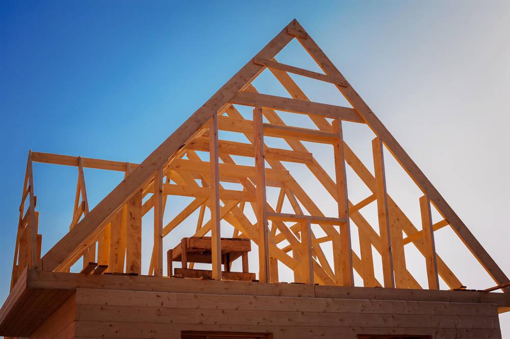 Cómo construir tu propia Casa de Madera