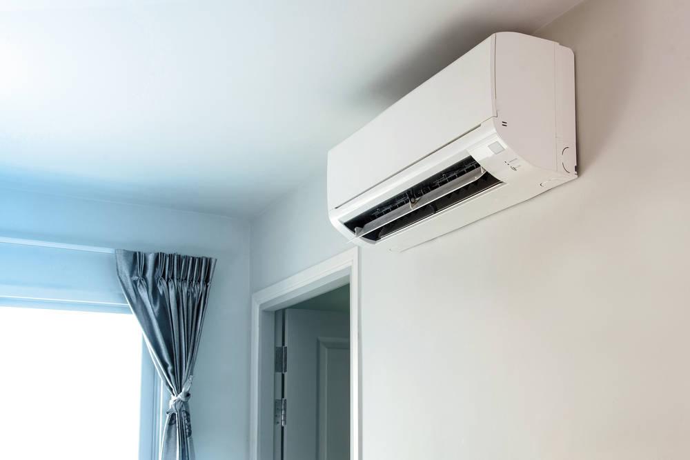 Consejos para elegir un buen aire acondicionado