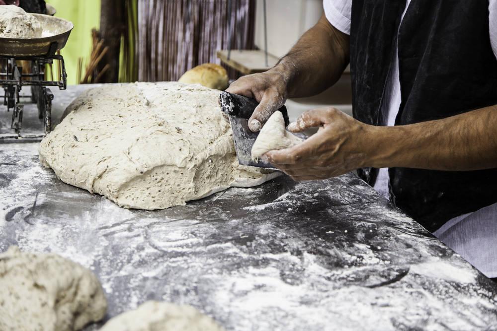 El Éxito de los Negocios de Pizzas Artesanales