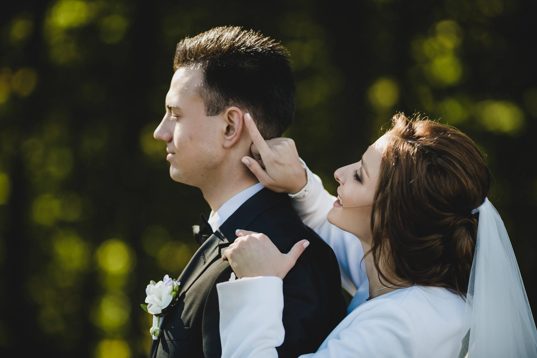 Si buscas fotógrafo de boda, aquí lo tienes
