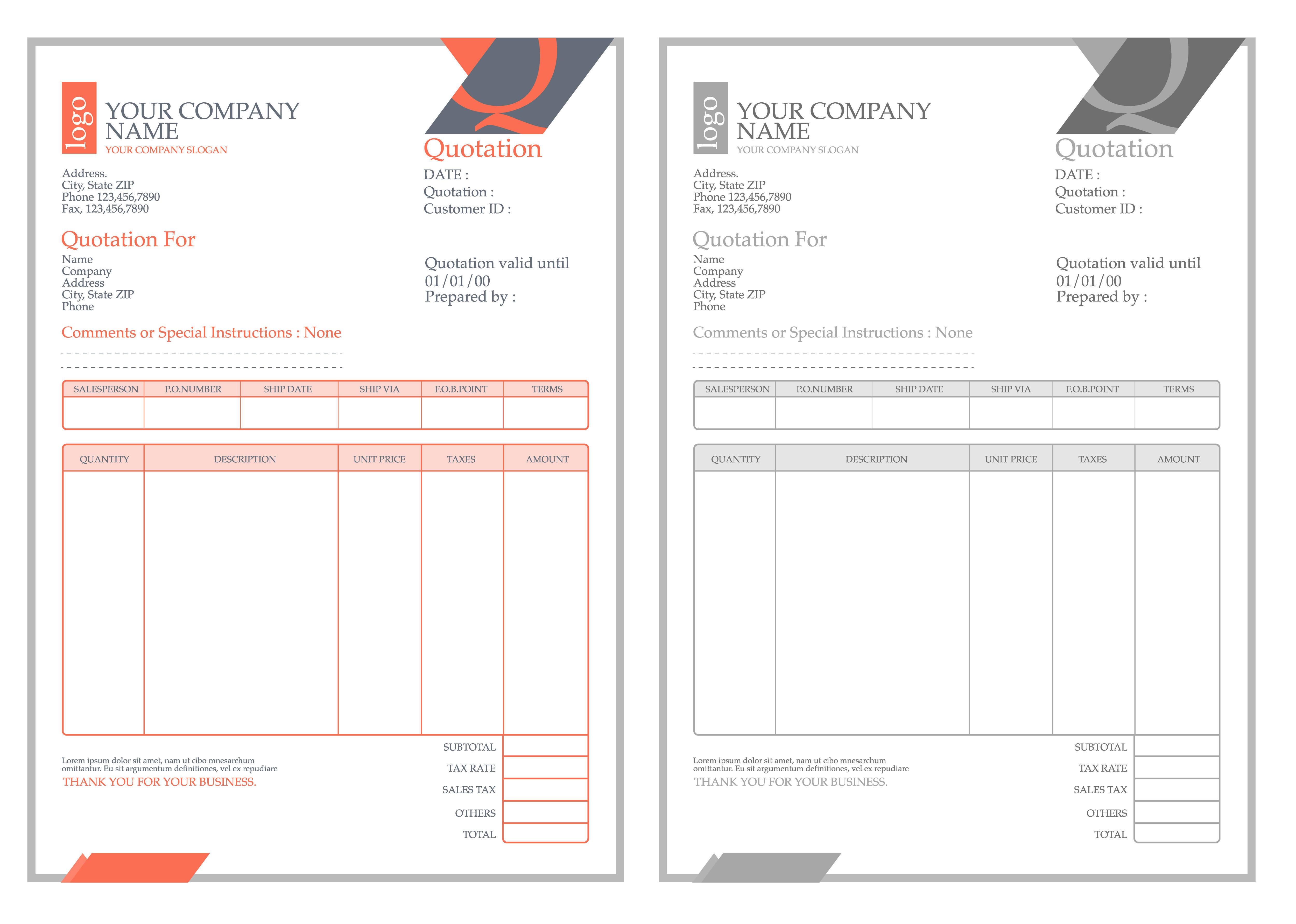 La gestión de las facturas, un trabajo sencillo y barato gracias a Ziclope