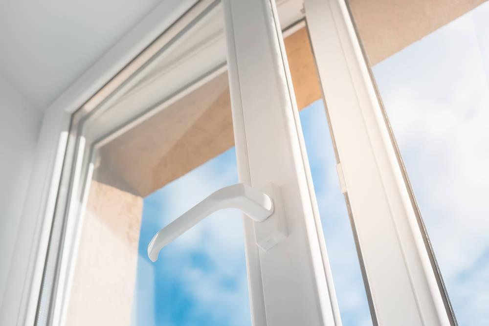 Repls, líder en la fabricación de ventanas de PVC