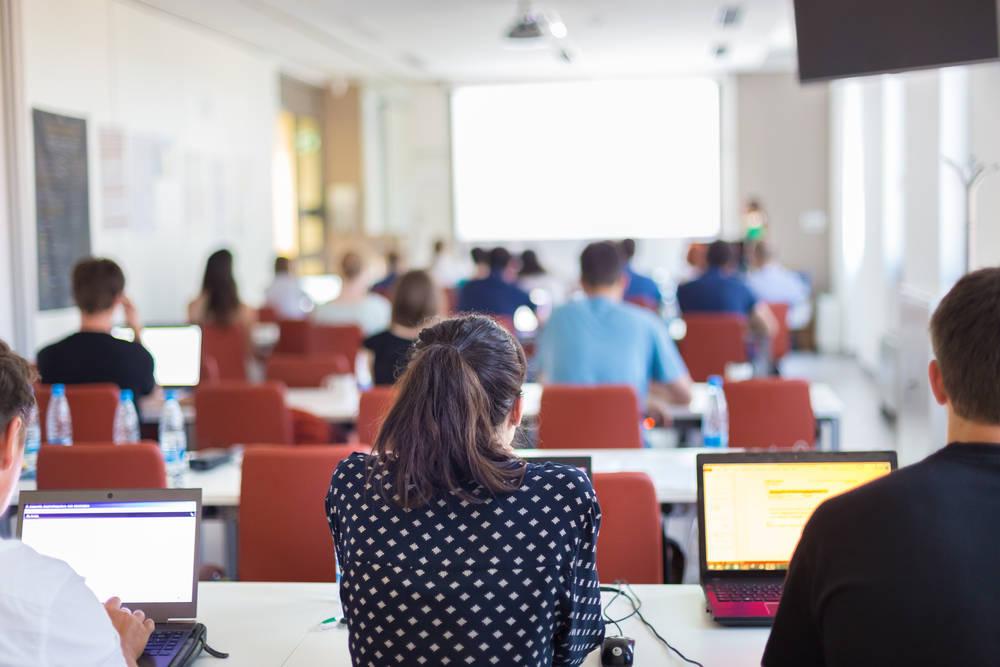 Centro Universitario San Bernardo, una opción de formación