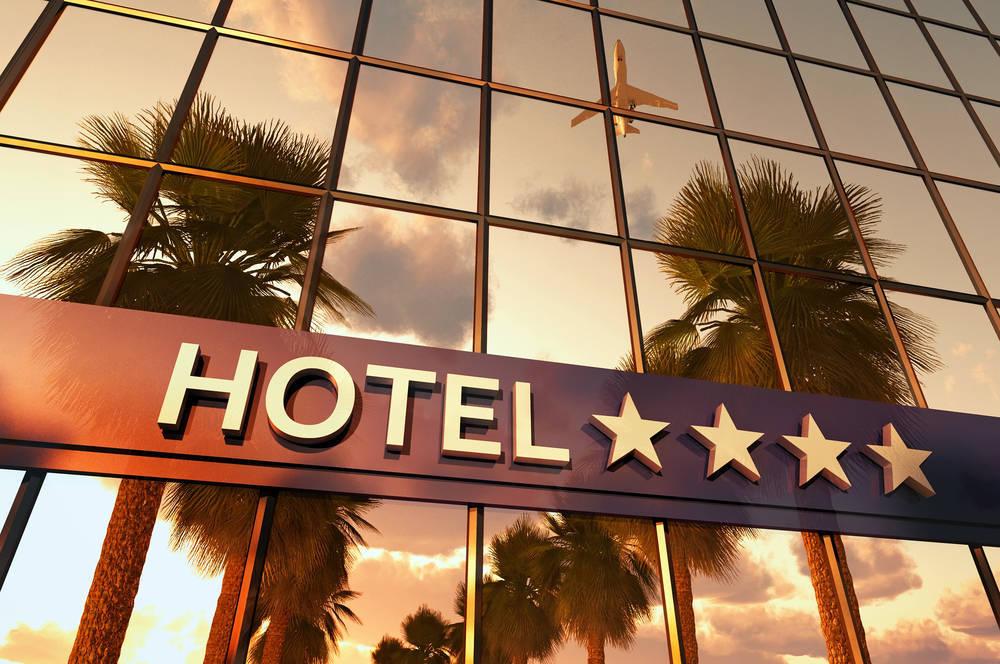 Hotelup, una consultora hotelera