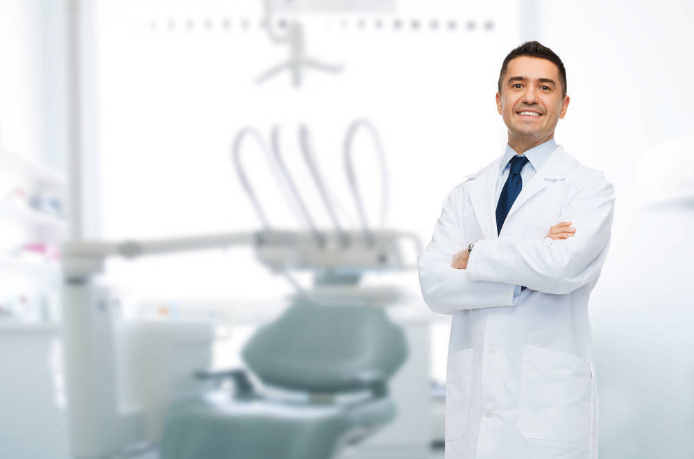 Publidental, una alternativa en tu salud dental