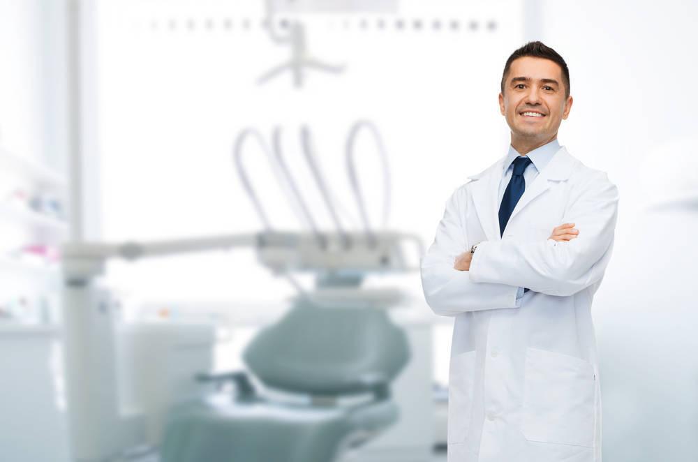 Publidental, una alternativa en tu salud dental