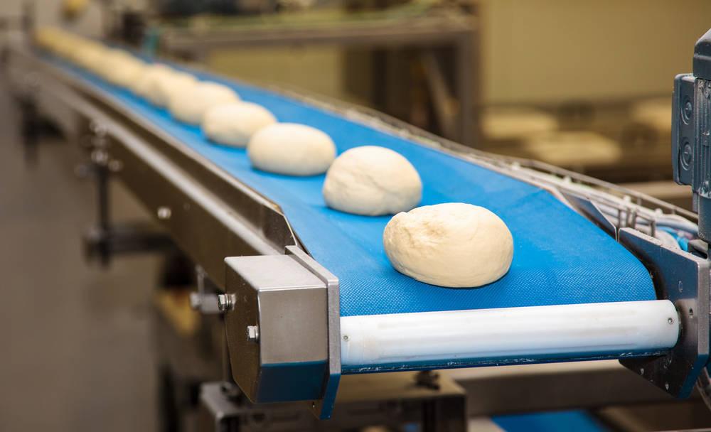Fabricar pan debe ser un servicio de calidad