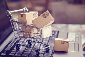 Beneficios de la gestión online para las empresas
