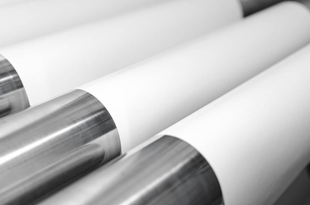 La apuesta en el sector del papel debe basarse en la confianza
