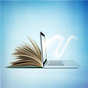 Cursos online como medio para encontrar trabajo