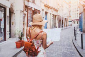 Cómo elegir servicios para la gestión de alojamientos turísticos