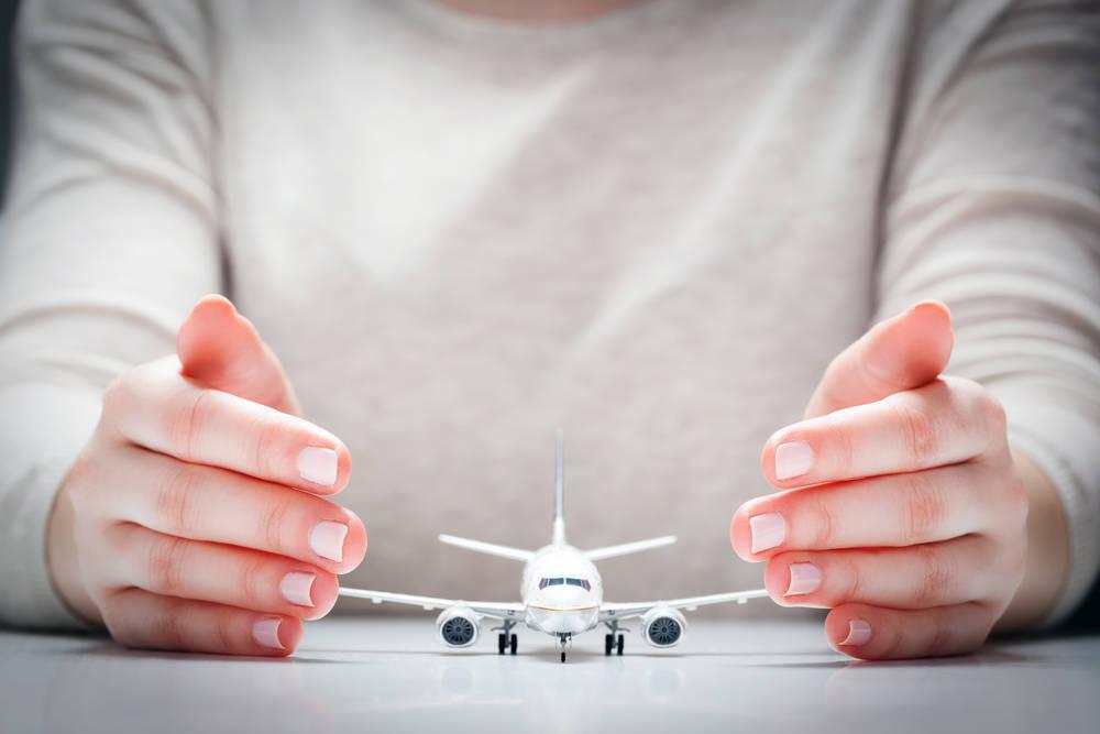 Viaje al extranjero: No te olvides del seguro