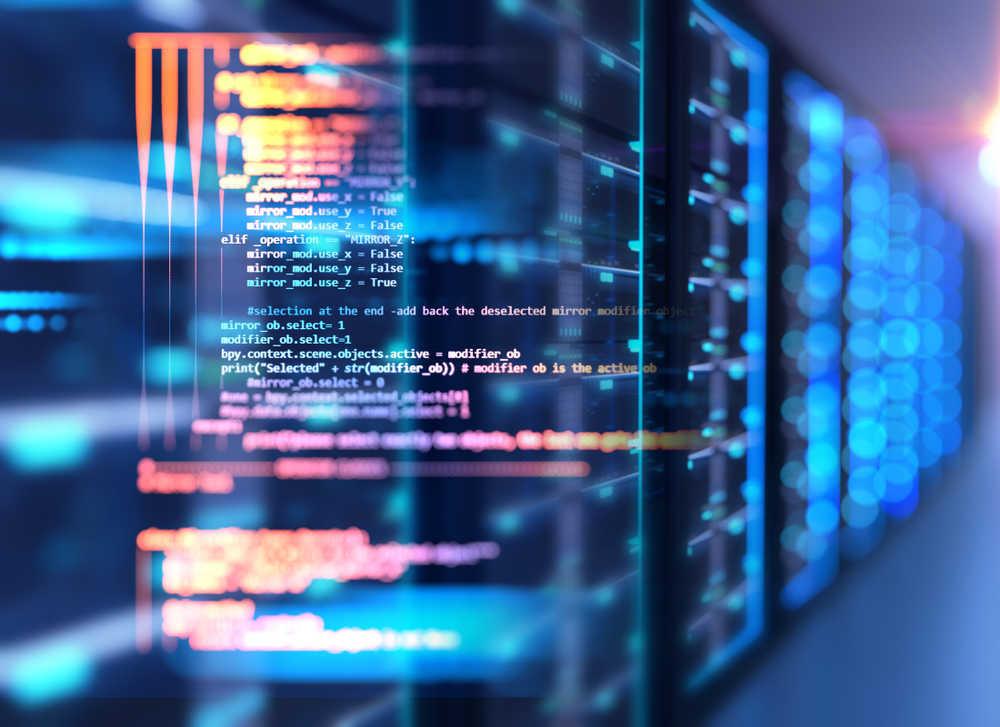 El Big Data en detalle