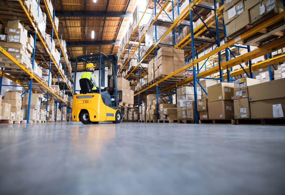Los proveedores y la logística han de funcionar como un reloj suizo