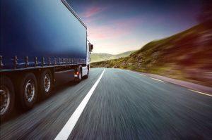 La logística y el transporte, dos factores que han sido transformados por el comercio online