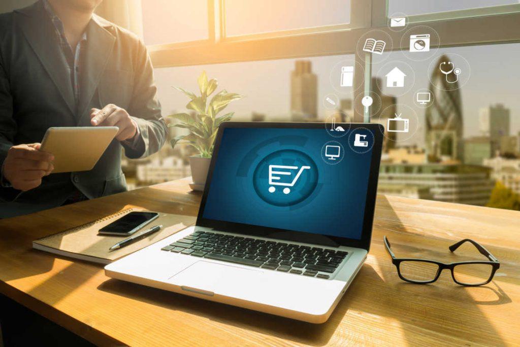 Conoce las tiendas online más valoradas por los usuarios