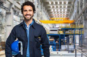 Cada día son más las empresas que obtienen sus uniformes a través de Internet
