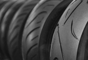 La importancia de las ruedas industriales