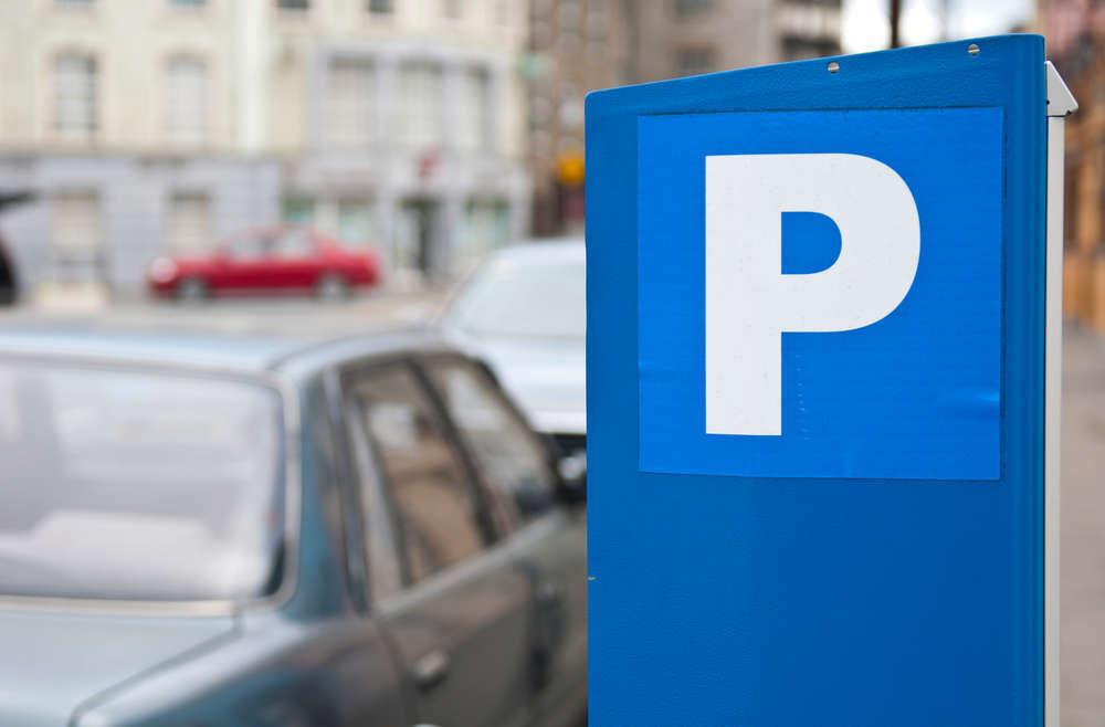 Cómo aparcar en Madrid y no llevarse una multa en el intento