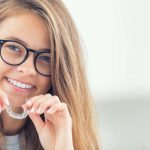 Los tratamientos dentales más modernos