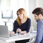 La consultoría empresarial, una elección vital