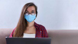 La pandemia de Covid-19 puede ser el mejor momento para potenciar tu marca online