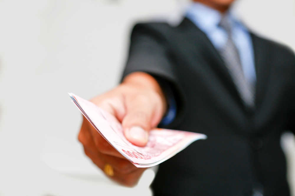 ¿En qué casos conviene pedir un financiamiento para tu empresa?