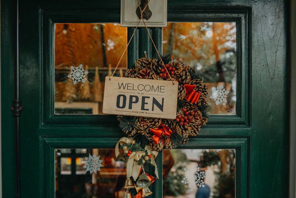 Cómo aumentar las ventas en tu tienda esta Navidad