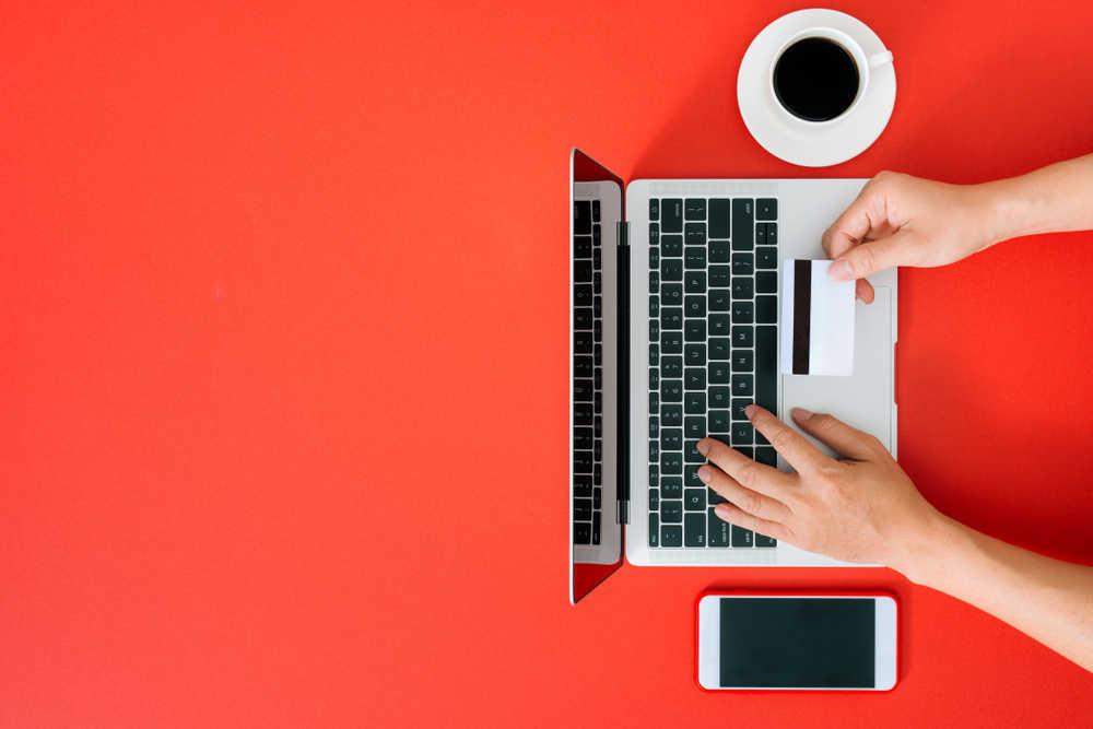 Las herramientas indispensables para una tienda online