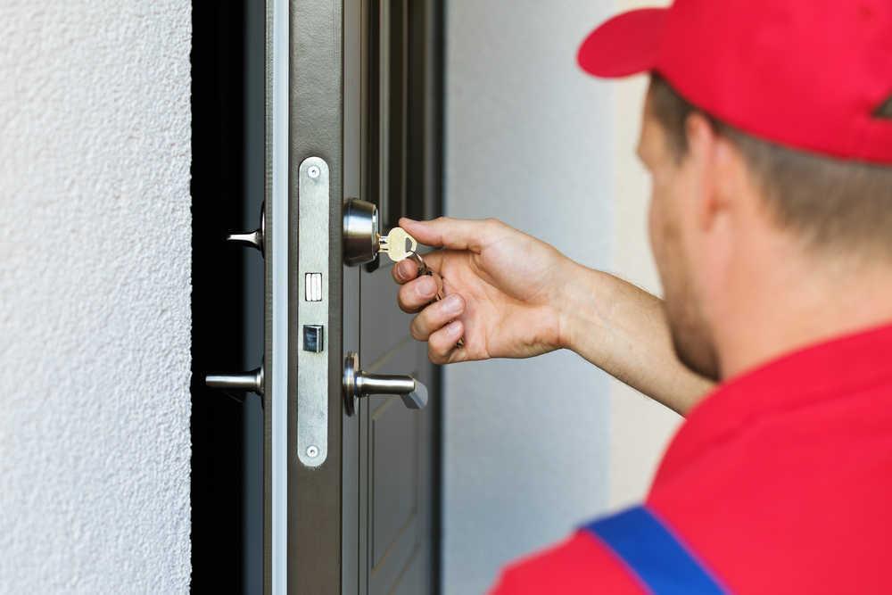 Recomendaciones que debes tomar en cuenta antes de cambiar la cerradura de tu casa