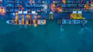El comercio electrónico ha reactivado el consumo en nuestra economía